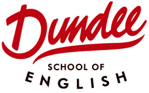 Dundee School of English