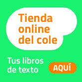Tienda online de cole