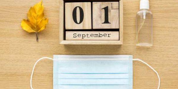 calendario pik