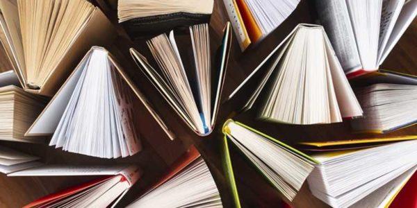 Libros-2020-2021
